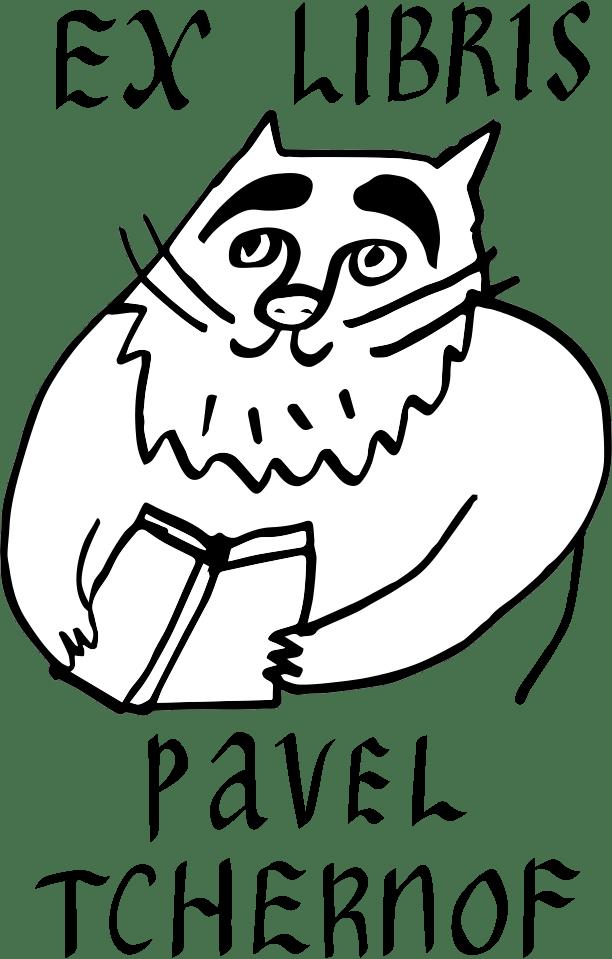 pasha_4-min